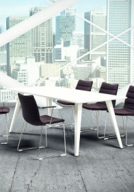 Design-tafel-Spider-cattegorie