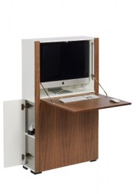HomeCube-Large-walnut-cattegorie