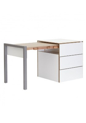 Spacebox-white-oak-11
