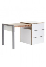 Spacebox-white-oak-1