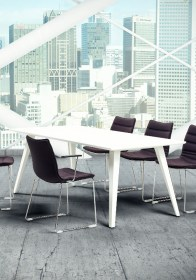 Design-tafel-Spider-wit