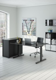 Flow-sit-stand-desk-Cube-design7