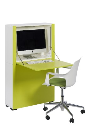 HomeCube-Large-lemon-wit-open-dicht-iMac21inch-stoel
