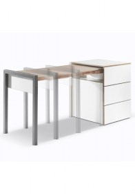 Spacebox-white-oak-move4