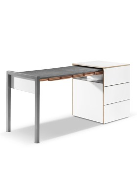 Spacebox-white-orfeo-pull-out-left-closed