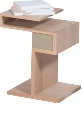 boutdecanapes-chevets-side-tables-bedside-tables_GLYCINE-detoure-cropping-2