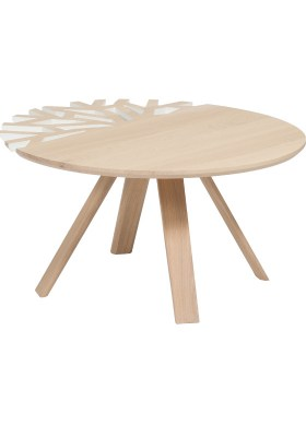 table-basse-coffee-table_CANOPEE-detoure-cropping-19