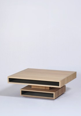 table-basse-coffee-table_CUBOCARRE-2