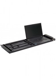 Metalen-pennenlade-slot-Cube-laptop