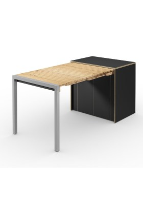 ALWINS_Room_and_Boards_Sideboard_Schwarz_Buche-scaled