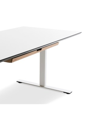 Bamboo-lade-desk