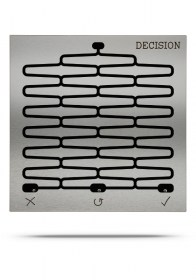 Decission-making-board