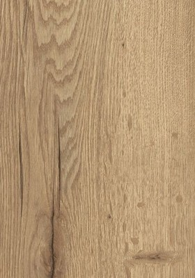 Melamine-Halifax-naturel-T6007