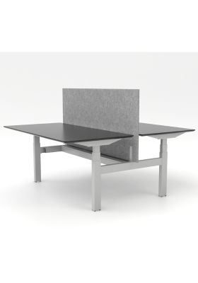 RAW bench_alu