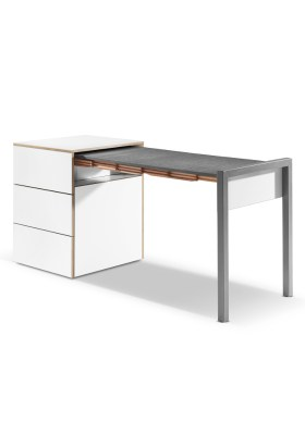 Spacebox-white-orfeo-pull-out-right-closed
