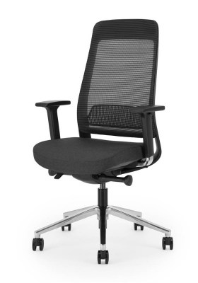 Task-chair-privat-label-bureaustoel-black-black