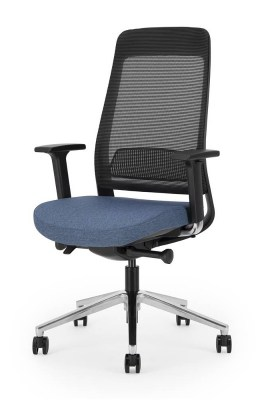 Task-chair-privat-label-bureaustoel-black-blue