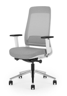 Task-chair-privat-label-bureaustoel-grey-grey