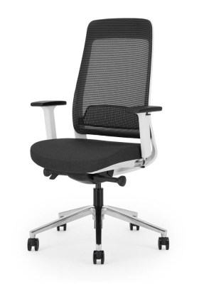 Task-chair-privat-label-bureaustoel-zwart-wit