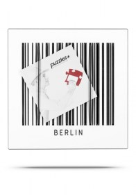 barcode-board-Berlin