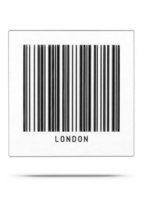 barcode-board-London