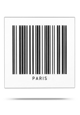barcode-board-Paris
